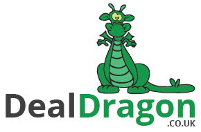 DealDragon