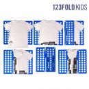 123-fold-kids-clothes-folder (2)
