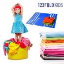 123-fold-kids-clothes-folder (6)