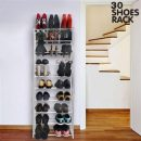 30-shoes-rack (1)