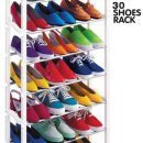 30-shoes-rack (2)