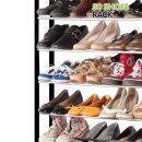 50-shoes-rack-shoe-rack (2)