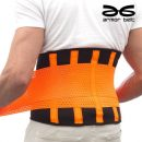 armor-belt-correcting-and-reducing-sports-back-brace (1)