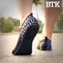 btk-running-shoes (2)