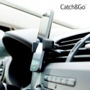 catch-go-mobile-phone-holder-for-cars (4)