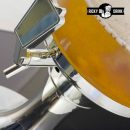 chill-beer-ball-beer-dispenser (2)