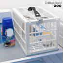 cold-lock-stock-fridge-locker (3)