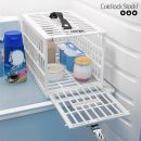 cold-lock-stock-fridge-locker (4)