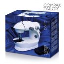 compak-tailor-220-110-portable-sewing-machine (6)