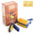 lint-roller (2)
