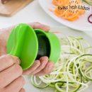 mini-vegetable-spiralicer-vegetable-slicer (4)