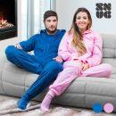snug-snug-sleeved-blanket-pyjama-suit