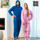 snug-snug-sleeved-blanket-pyjama-suit (5)