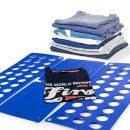 123-fold-clothes-folder (3)