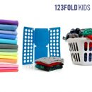 123-fold-kids-clothes-folder (1)