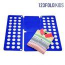 123-fold-kids-clothes-folder (3)