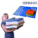 123-fold-kids-clothes-folder (5)