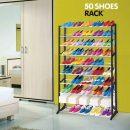 50-shoes-rack-shoe-rack