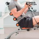 6xbench-workout-bench (6)
