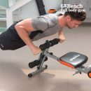 6xbench-workout-bench (7)
