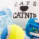 cat-toys (2)