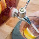 coconut-vintage-drinks-dispenser (1)