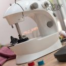 compak-tailor-220-110-portable-sewing-machine (1)