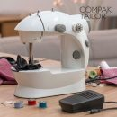 compak-tailor-220-110-portable-sewing-machine