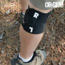 dr-gem-acupressure-knee-brace