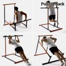 pull-up-rack-pull-up-and-fitness-station-with-exercise-guide (3)