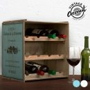 vintage-coconut-wooden-wine-rack (2)