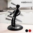 vuduu-knives-knife-holder-knife-set (1)