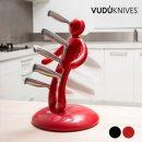 vuduu-knives-knife-holder-knife-set