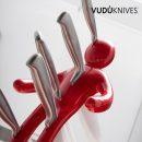 vuduu-knives-knife-holder-knife-set (2)