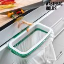 wastebag-holdr-bin-bag-holder (6)