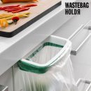 wastebag-holdr-bin-bag-holder (7)