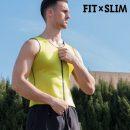x-tra-sauna-men-s-suit-vest-fit-x-slim-sports-vest (1)